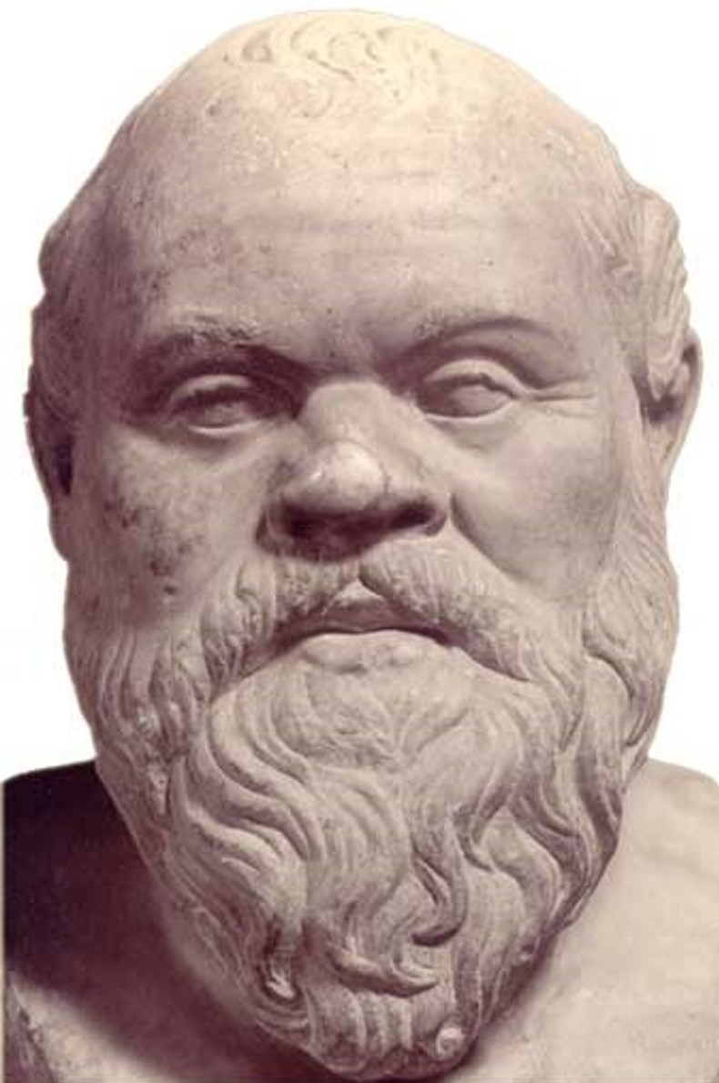essays on the philosophy of socrates greek philosophy the school of athens what is philosophy essay on greek philosophers